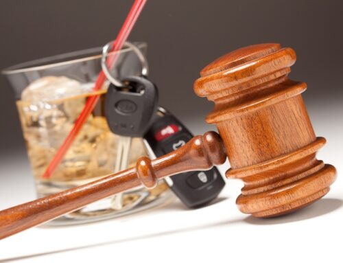 What are typical expenses in a personal injury lawsuit?